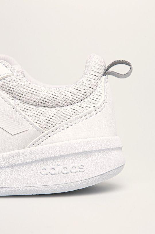 adidas - Дитячі черевики Tensaur C Дитячий