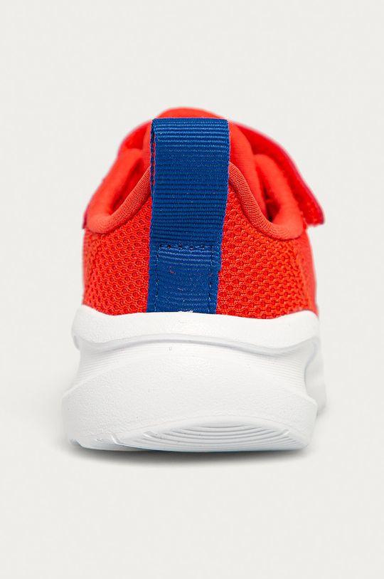 adidas Performance - Дитячі черевики FortaRun EL I  Халяви: Синтетичний матеріал, Текстильний матеріал Внутрішня частина: Текстильний матеріал Підошва: Синтетичний матеріал