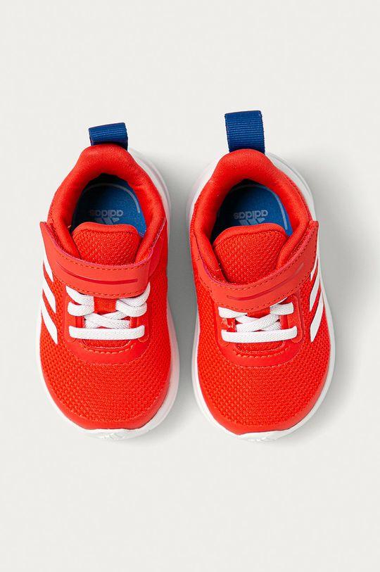 adidas Performance - Дитячі черевики FortaRun EL I Дитячий