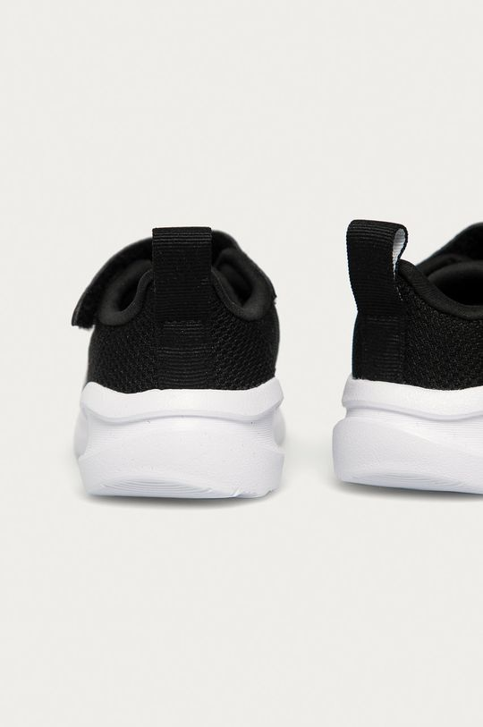 adidas Performance - Detské topánky FortaRun EL I  Zvršok: Syntetická látka, Textil Vnútro: Textil Podrážka: Syntetická látka