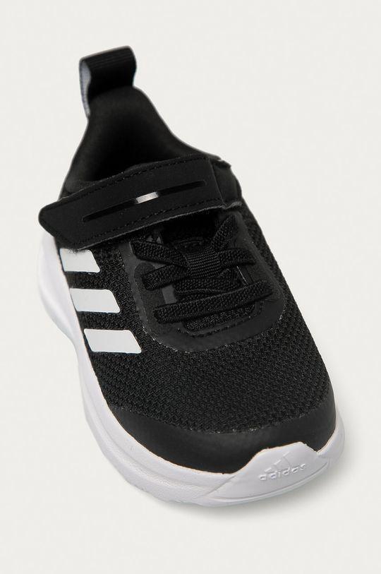 adidas Performance - Detské topánky FortaRun EL I Detský