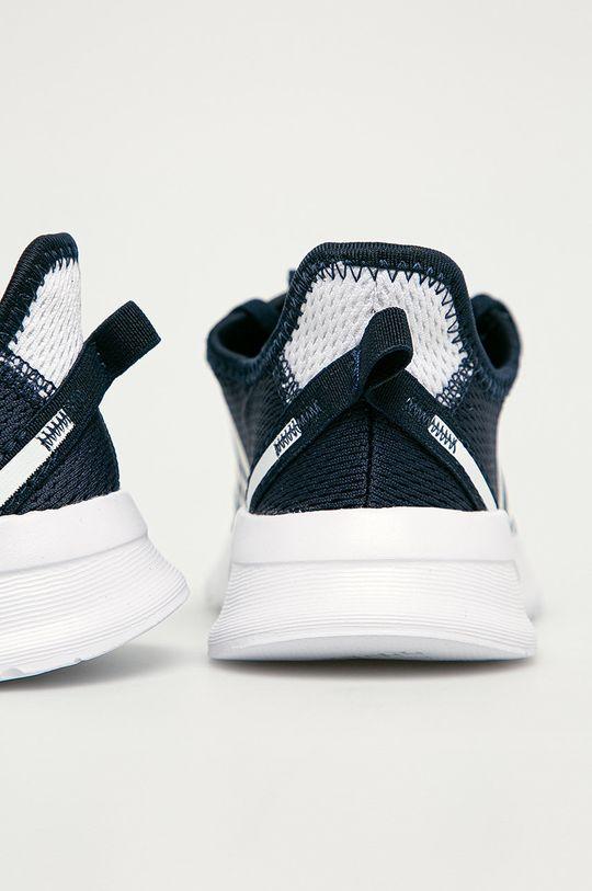 adidas Originals - Detské topánky  Zvršok: Syntetická látka, Textil Vnútro: Textil, Prírodná koža Podrážka: Syntetická látka