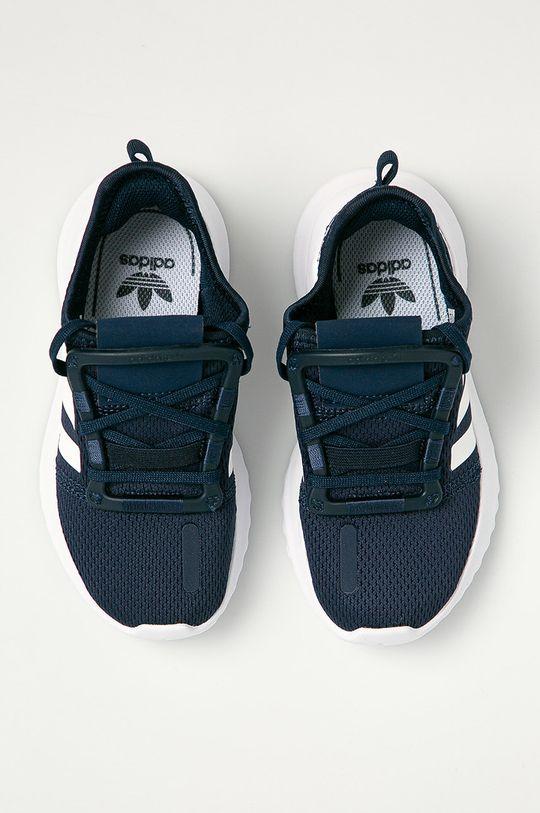 adidas Originals - Detské topánky Detský