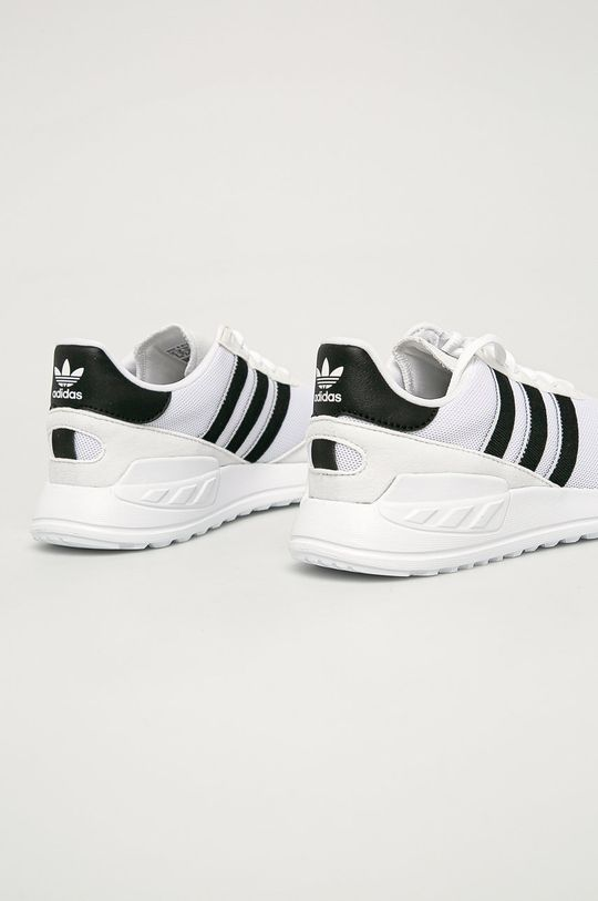 adidas Originals - Detské topánky La Trainer Lite  Zvršok: Syntetická látka, Textil Vnútro: Textil Podrážka: Syntetická látka