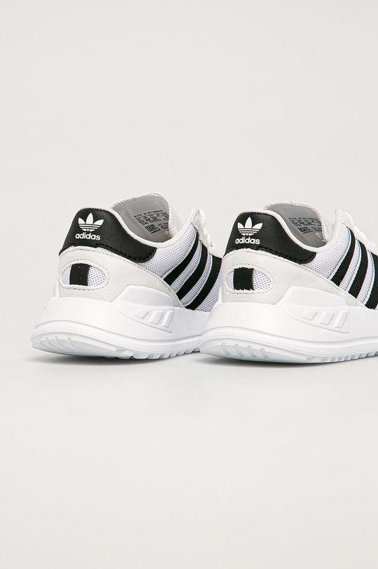adidas Originals - Detské topánky Trainer Lite C  Zvršok: Syntetická látka, Textil Vnútro: Textil Podrážka: Syntetická látka