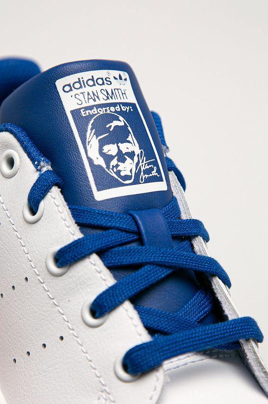 adidas Originals - Pantofi copii Stan Smith De copii