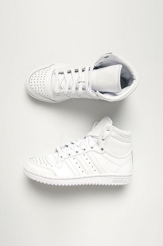 adidas Originals - Detské topánky Top Ten Detský