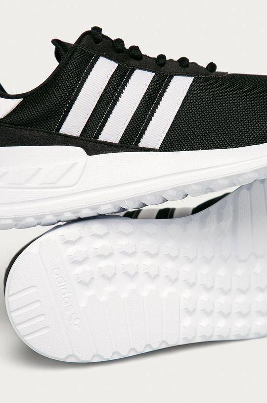 adidas Originals - Dětské boty La Trainer Lite J Dětský