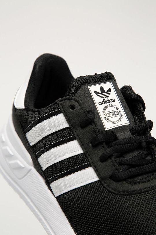 adidas Originals - Dětské boty LA Trainer Lite C Dětský