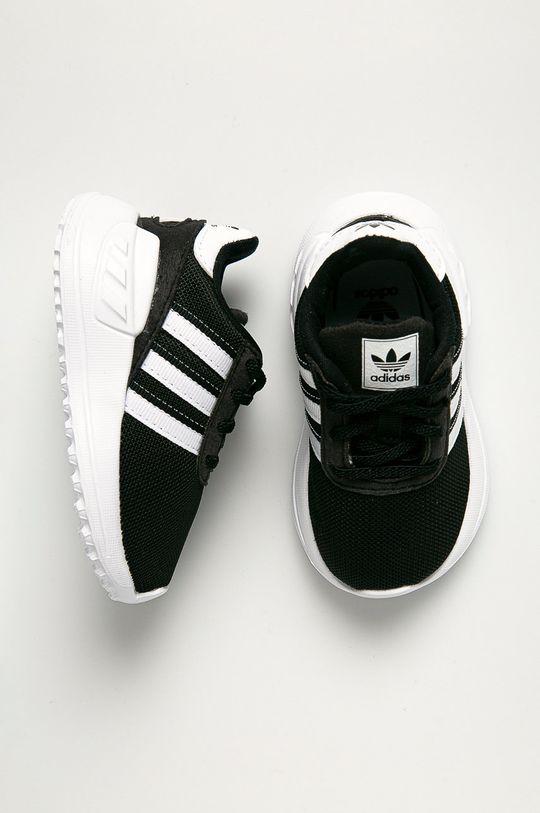 adidas Originals - Dětské boty LA Trainer Lite Dětský