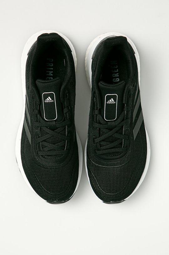 adidas Performance - Dětské boty Supernova J Dětský
