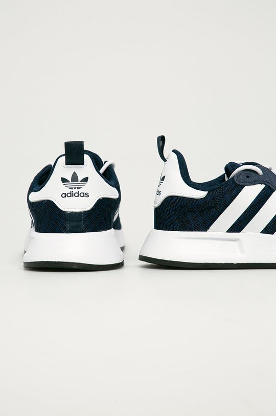 adidas Originals - Detské topánky X_PLR S  Zvršok: Syntetická látka, Textil Vnútro: Textil Podrážka: Syntetická látka