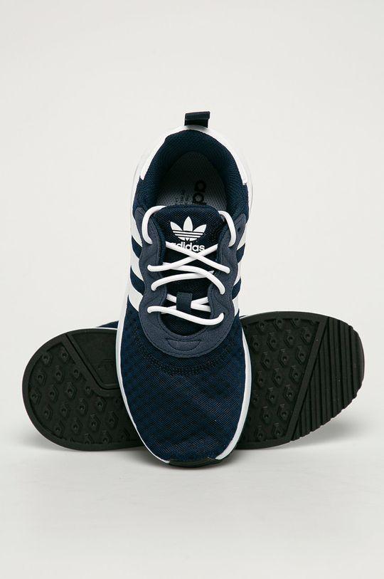 adidas Originals - Detské topánky X_PLR S Detský