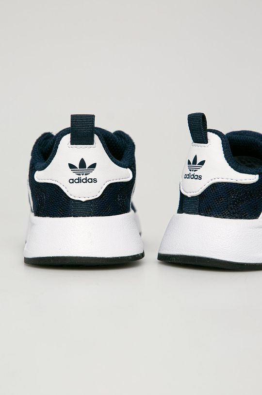 adidas Originals - Dětské boty X_PLR S EL I  Svršek: Umělá hmota, Textilní materiál Vnitřek: Textilní materiál Podrážka: Umělá hmota