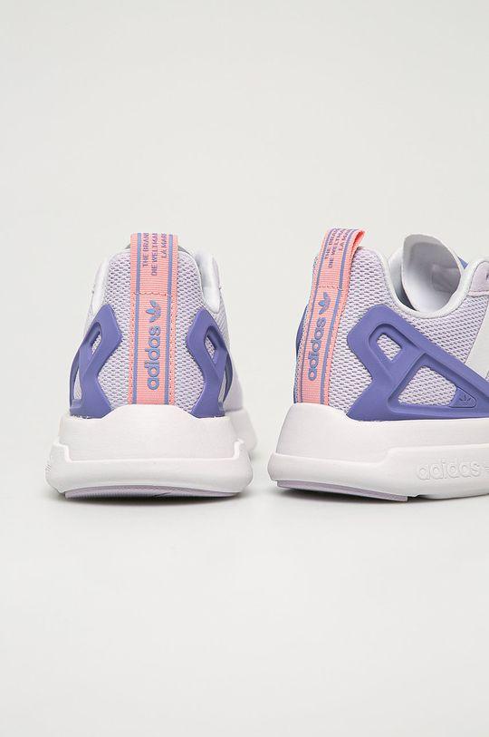 adidas Originals - Dětské boty ZX 2K Flux  Svršek: Umělá hmota, Textilní materiál Vnitřek: Textilní materiál Podrážka: Umělá hmota