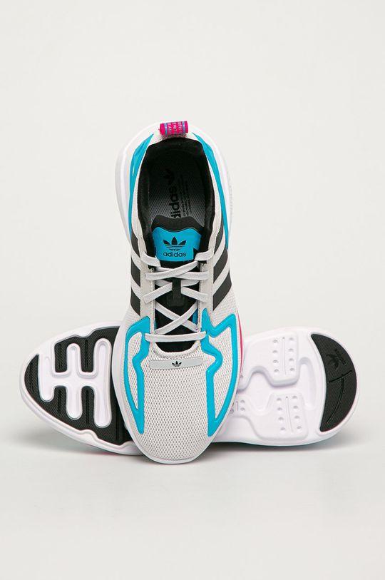 adidas Originals - Pantofi copii Zx 2K Flux De copii