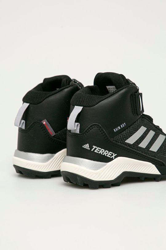 adidas Performance - Detské topánky  Zvršok: Syntetická látka, Textil Vnútro: Textil Podrážka: Syntetická látka