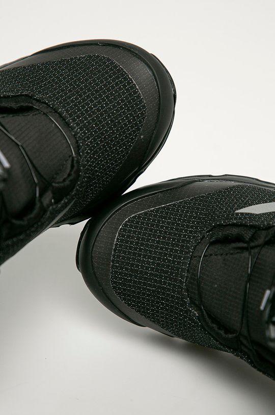 adidas Performance - Detské topánky Detský