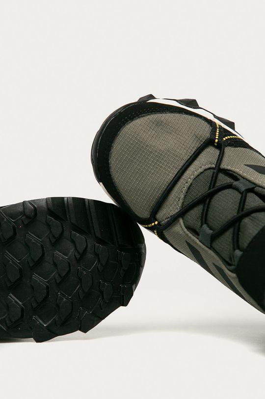 adidas Performance - Detské topánky Terrex Snow CF R.RDY Detský