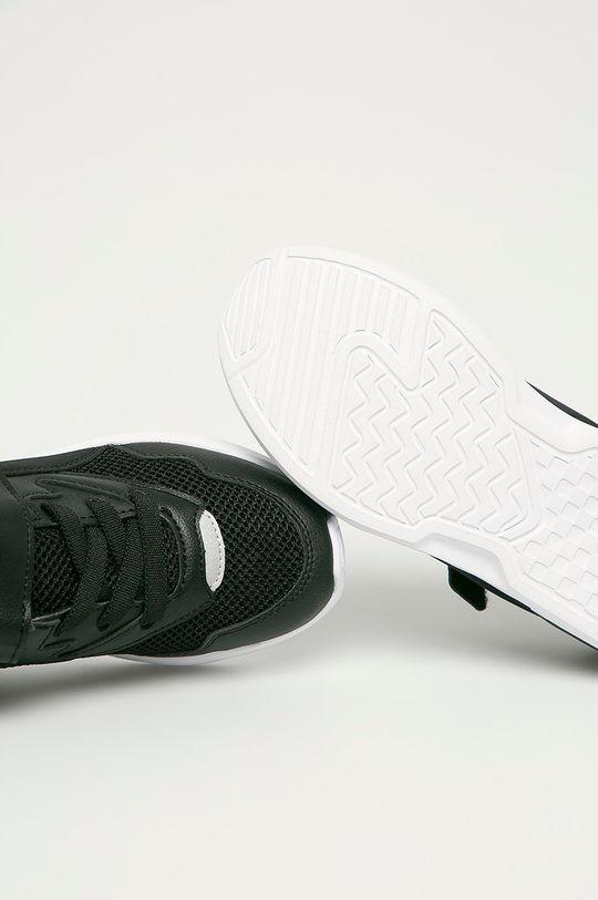 negru Puma - Pantofi copii X-Ray Lite AC