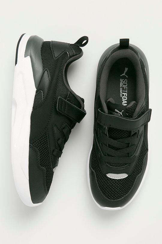 Puma - Pantofi copii X-Ray Lite AC De copii