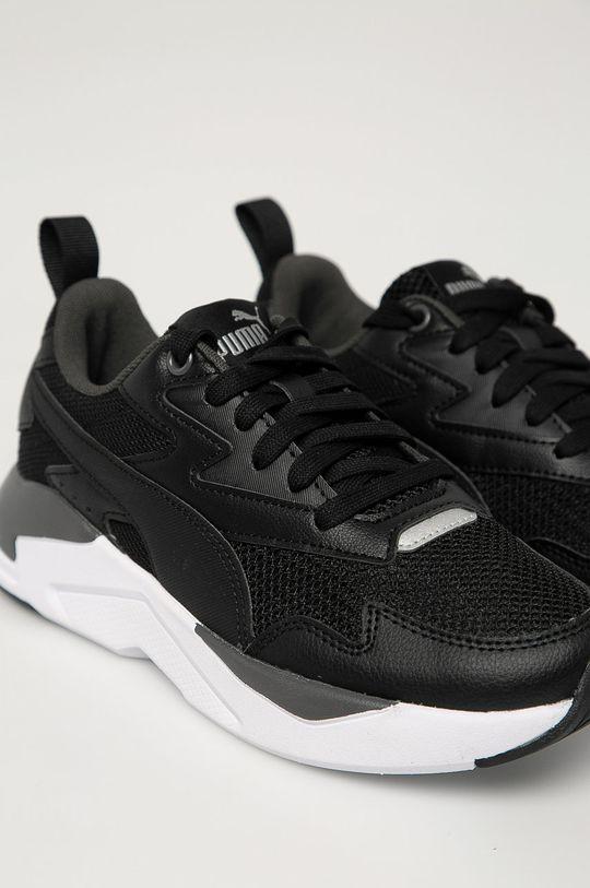 Puma - Pantofi copii X-Ray Lite Jr De copii