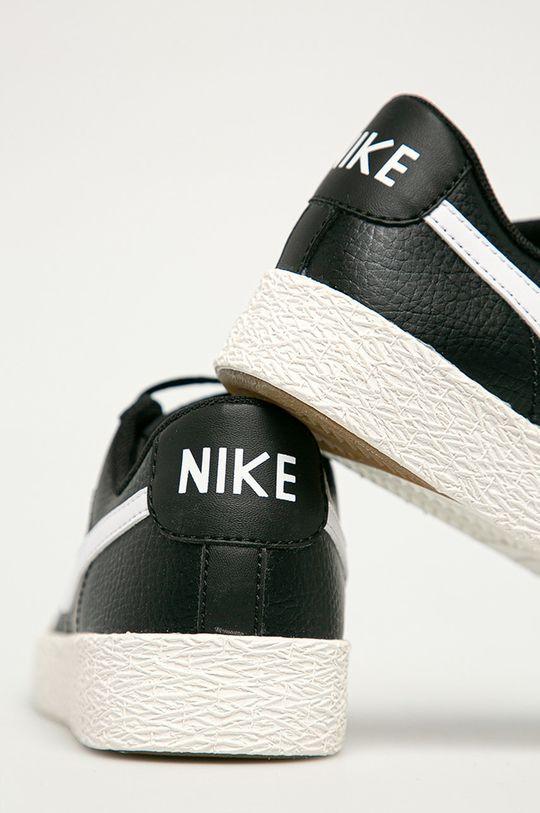 Nike Kids - Pantofi copii Blazer Low  Gamba: Piele naturala Interiorul: Material textil Talpa: Material sintetic