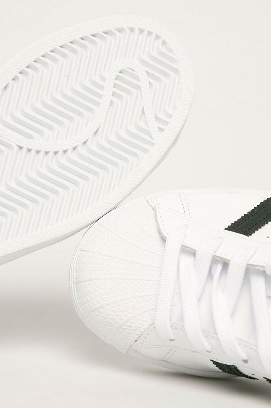 adidas Originals - Buty dziecięce Superstar Dziecięcy