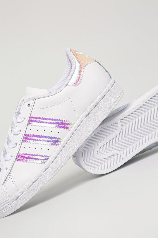 adidas Originals - Pantofi copii Superstar De copii