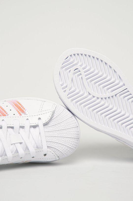adidas Originals - Dětské boty Superstar C Dětský