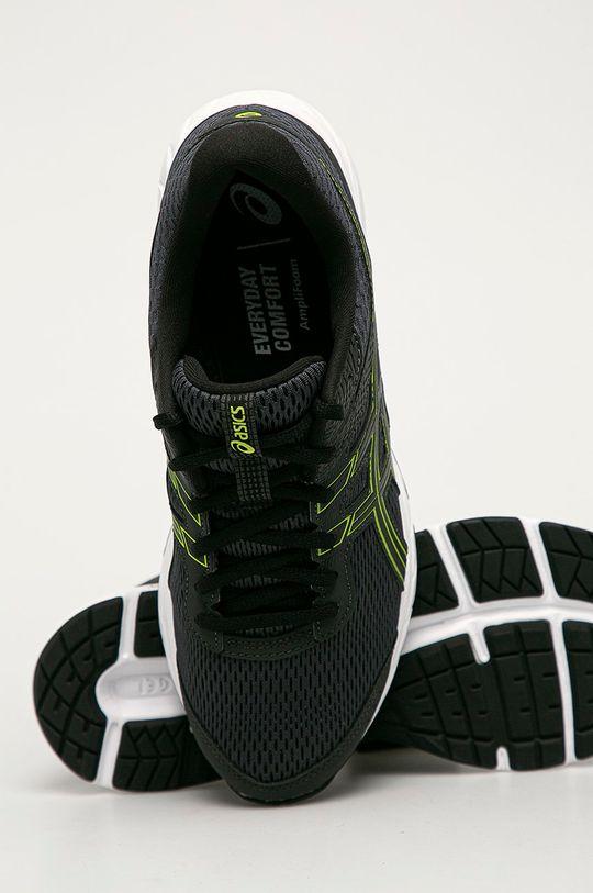 gri Asics - Pantofi Gel Contend 6