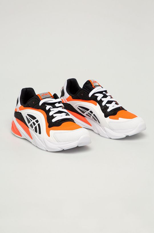 Asics - Topánky Gel-Miqrum viacfarebná