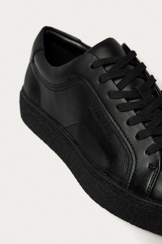 Calvin Klein - Topánky Pánsky