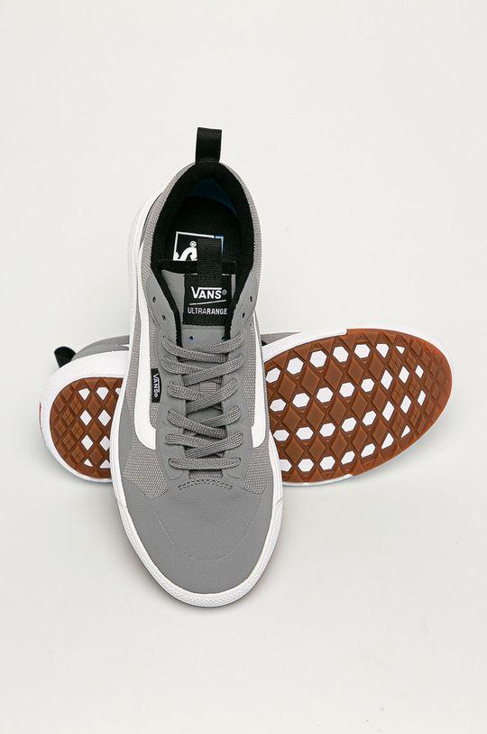 Vans - Pantofi De bărbați