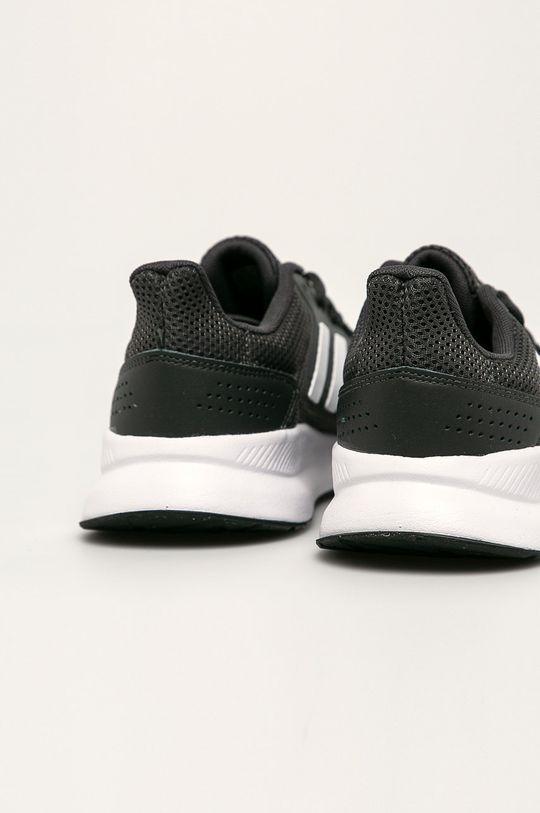 adidas - Кроссовки Runfalcon Голенище: Синтетический материал, Текстильный материал Внутренняя часть: Текстильный материал Подошва: Синтетический материал