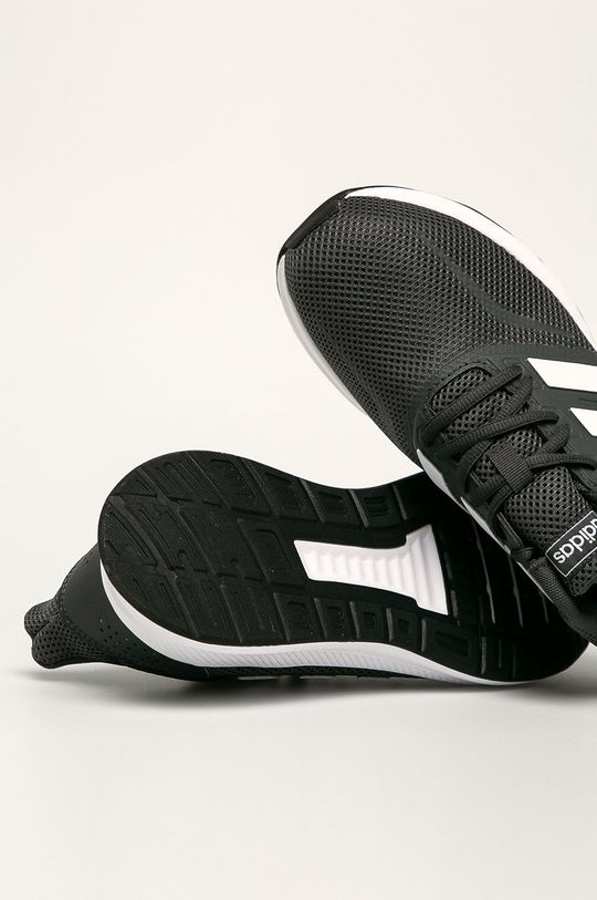 adidas - Кроссовки Runfalcon Мужской