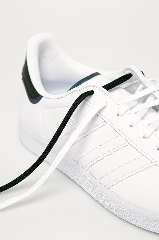 adidas Originals - Buty Gazelle Męski