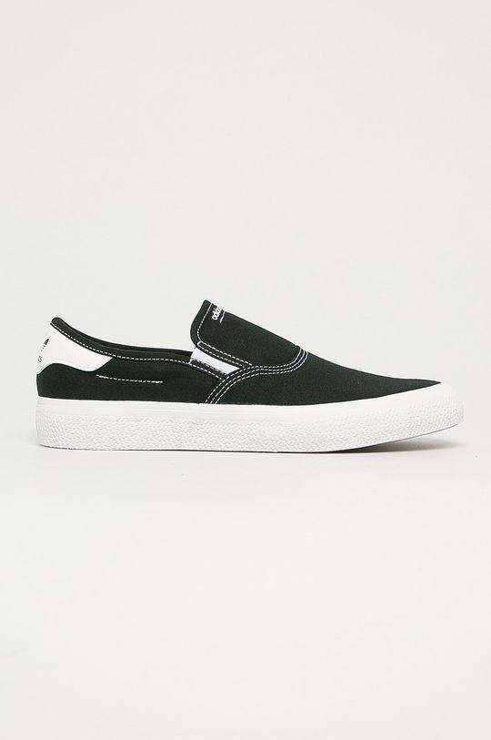 černá adidas Originals - Tenisky Pánský
