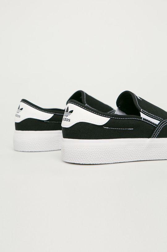 adidas Originals - Tenisky  Svršek: Umělá hmota, Textilní materiál Vnitřek: Textilní materiál Podrážka: Umělá hmota