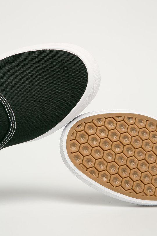 černá adidas Originals - Tenisky