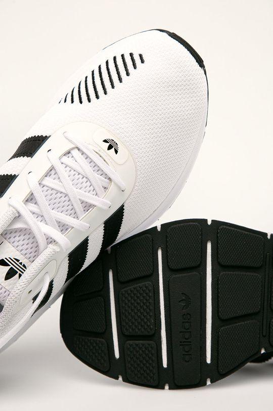 adidas Originals - Buty Swift Run RF Męski
