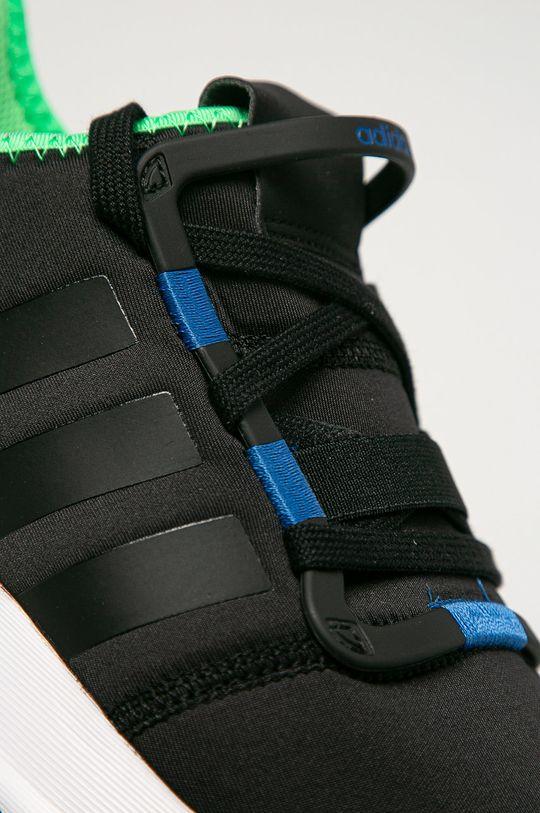adidas Originals - Topánky U_Path Run Pánsky