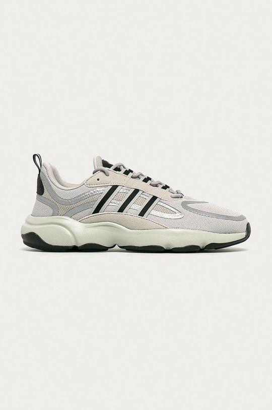 gri deschis adidas Originals - Pantofi Haiwee De bărbați