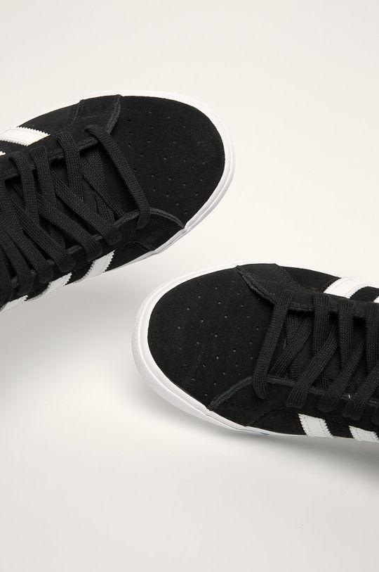 adidas Originals - Boty Basket Profi Pánský