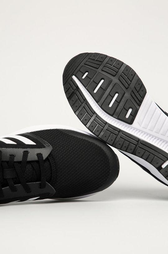 adidas - Buty Galaxy 5 Męski