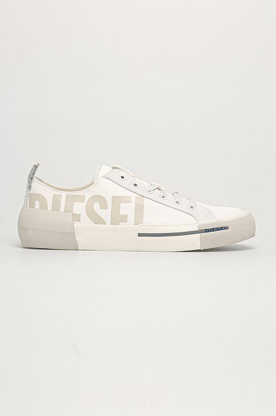 alb Diesel - Pantofi De bărbați