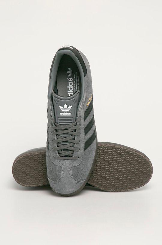 adidas Originals - Pantofi Gazelle De bărbați