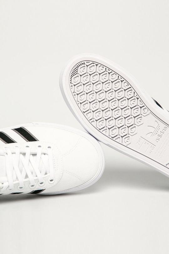 adidas Originals - Tenisky Pánsky