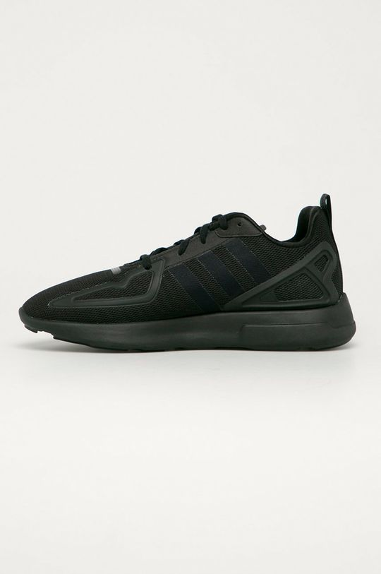 adidas Originals - Topánky ZX 2K Flux  Zvršok: Syntetická látka, Textil Vnútro: Syntetická látka, Textil Podrážka: Syntetická látka