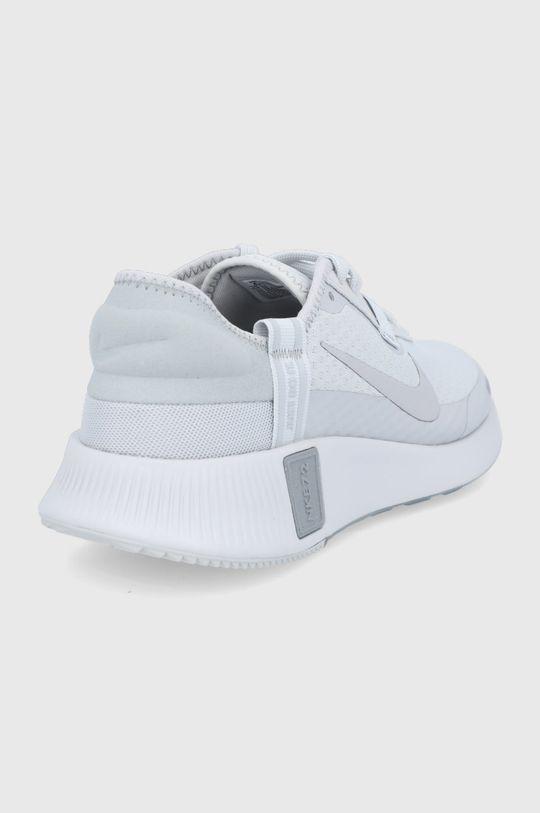 Nike Sportswear - Buty Reposto Cholewka: Materiał tekstylny, Wnętrze: Materiał tekstylny, Podeszwa: Materiał syntetyczny